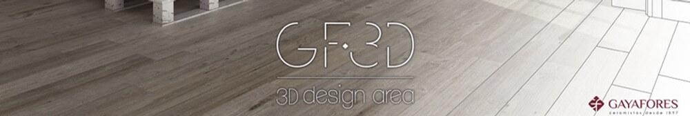 banner gf 3d
