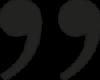 icono-comillas