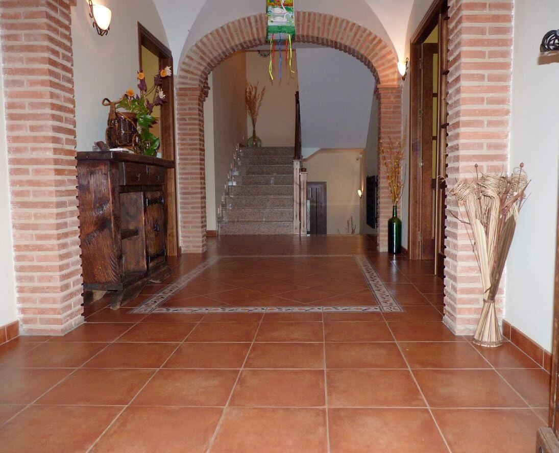 BOOK PROYECTOS Page 11 Image 0001 - Casa Rural Beatriz