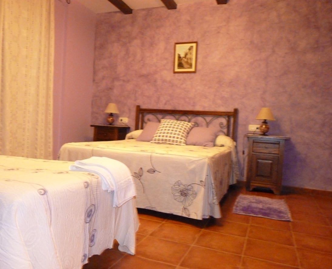 BOOK PROYECTOS Page 12 Image 0001 - Casa Rural Beatriz