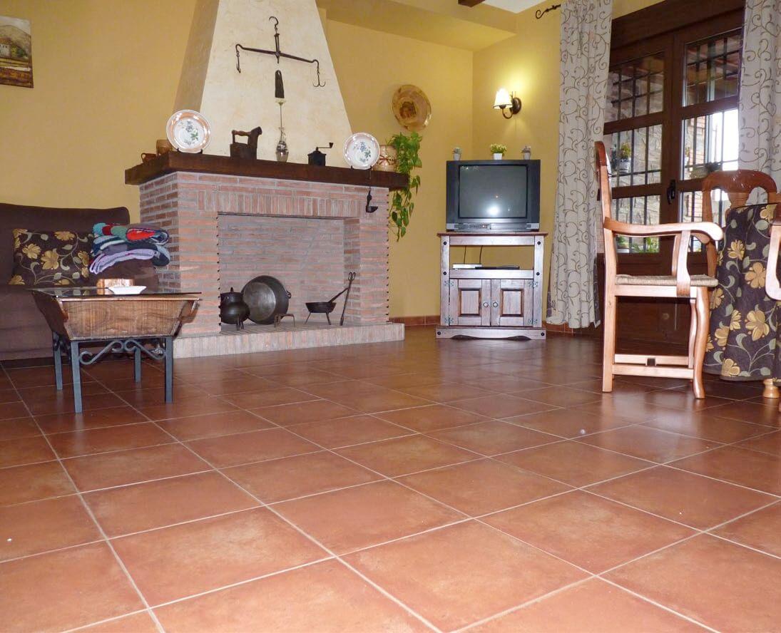 BOOK PROYECTOS Page 12 Image 0002 - Casa Rural Beatriz
