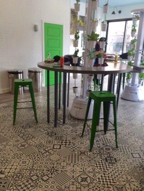 Fullsizerender 1 - Restaurante / Cafetería