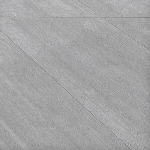 cemento porcelanico