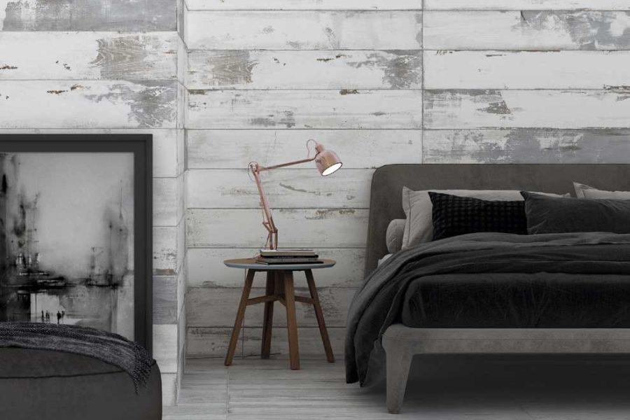 Studio_Paint