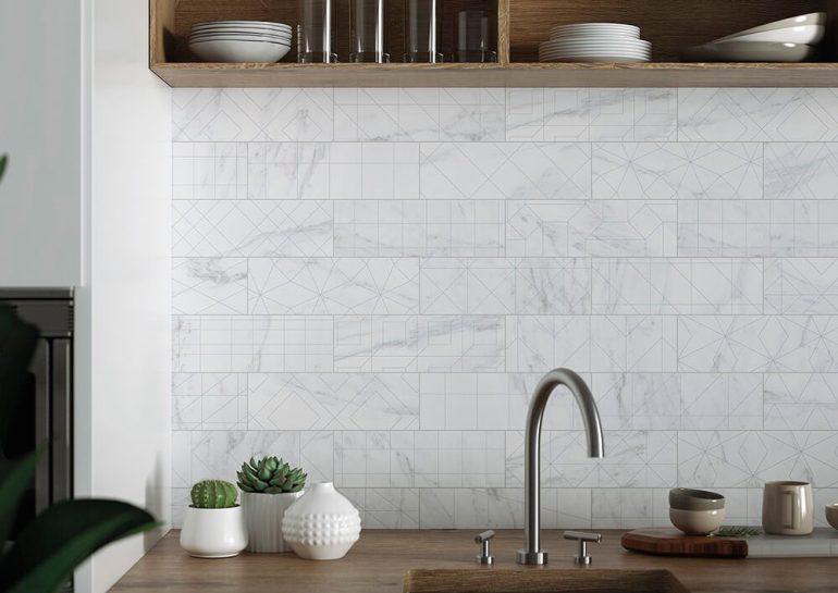 foto-brick-velvet-geo-blanco-cocina