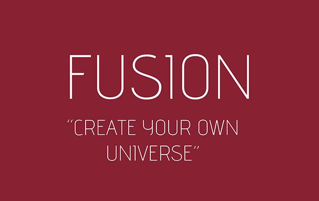 texto slider fusion 1 - Inicio