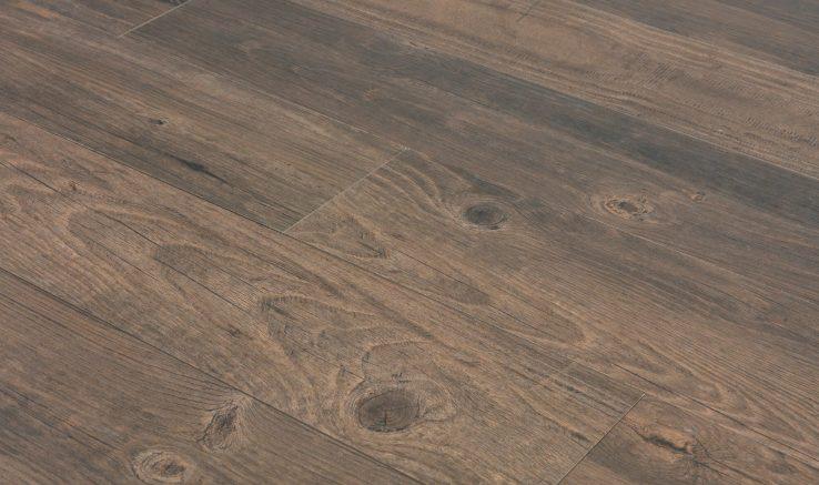 Suelos de madera cerámica para exterior