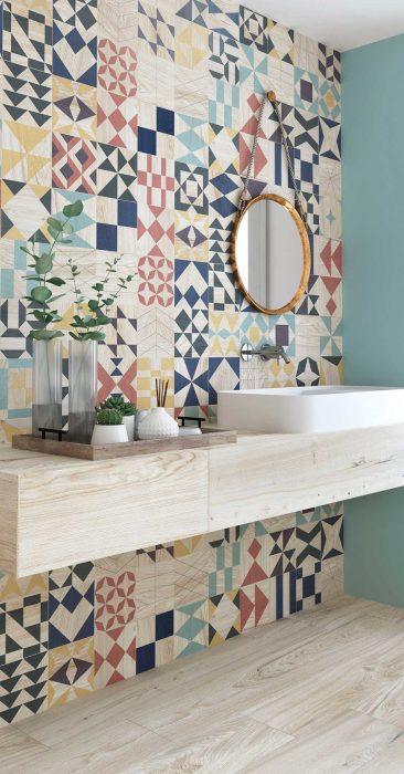 Las mejores ideas para reformar el baño