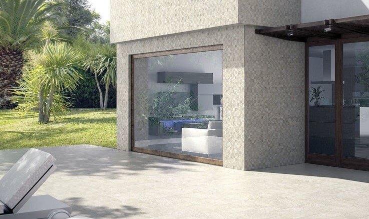 Mejores suelos de exterior para terrazas