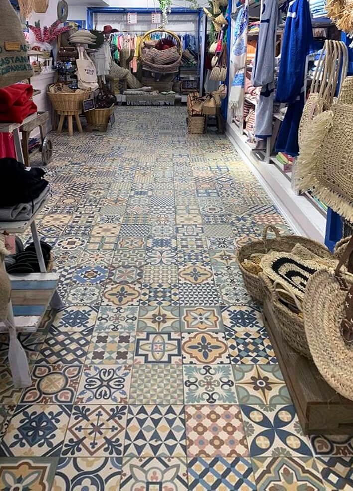 gayafores-heritage-store-marbella-2
