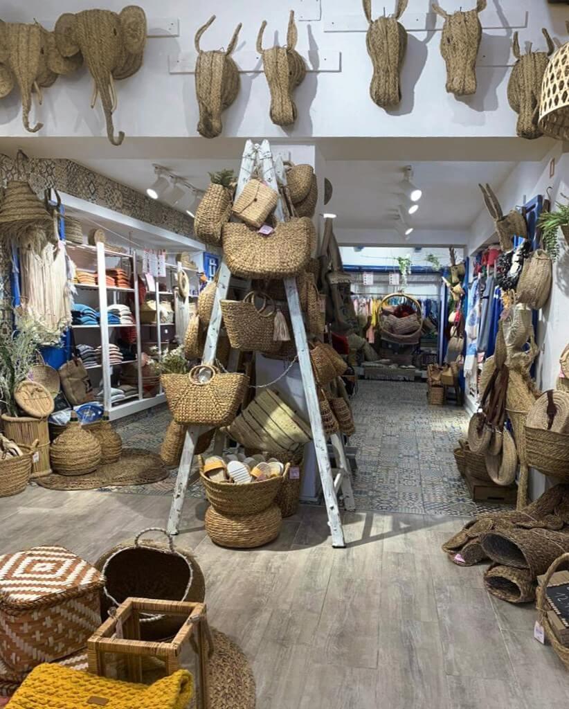gayafores-heritage-store-marbella-3