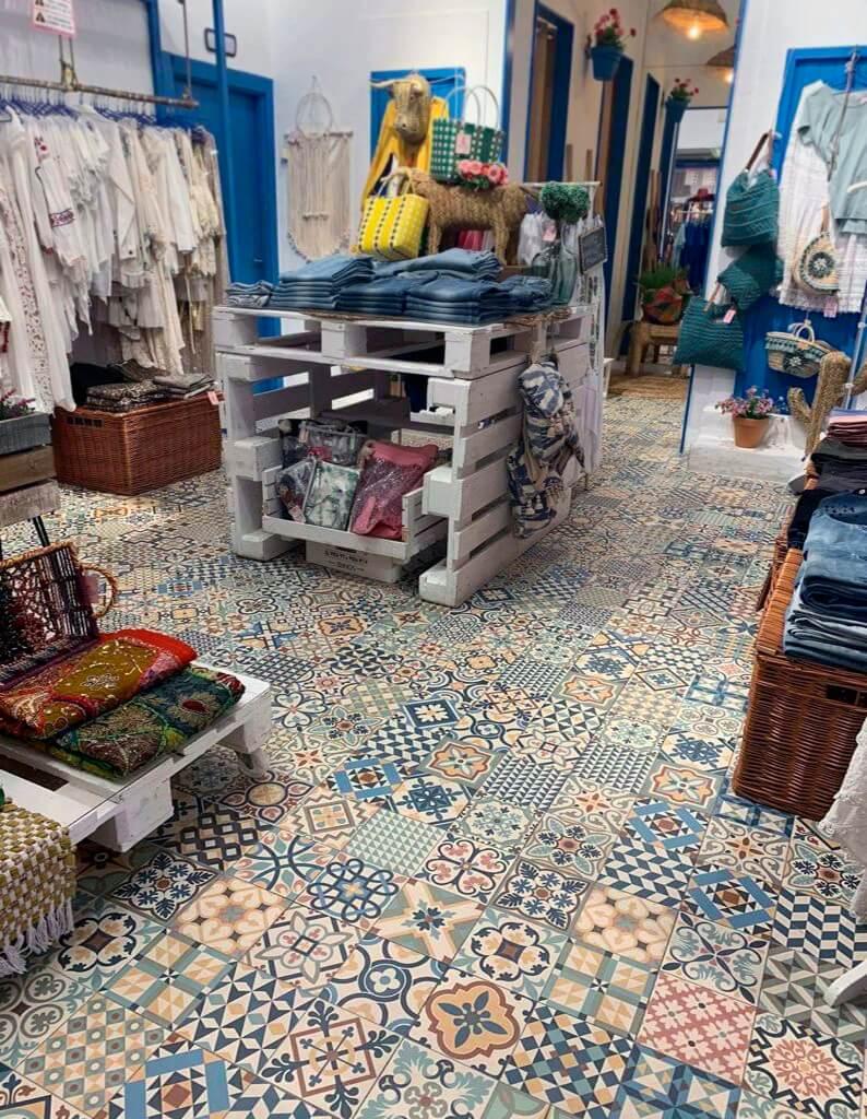 gayafores-heritage-store-marbella-4