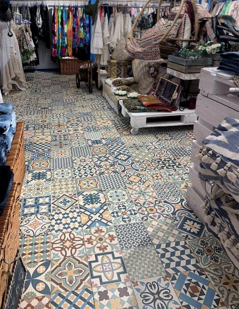 gayafores-heritage-store-marbella-5