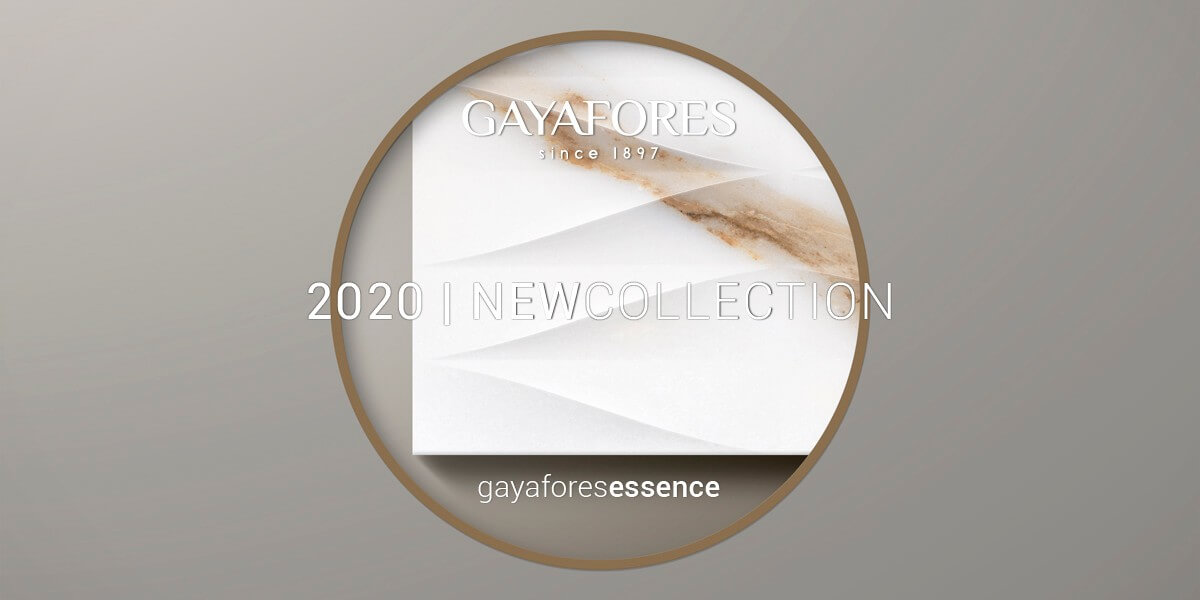 GAYAFORES-CABECERA-WEB-SLIDER-CALACATTAGOLD-OCT20203
