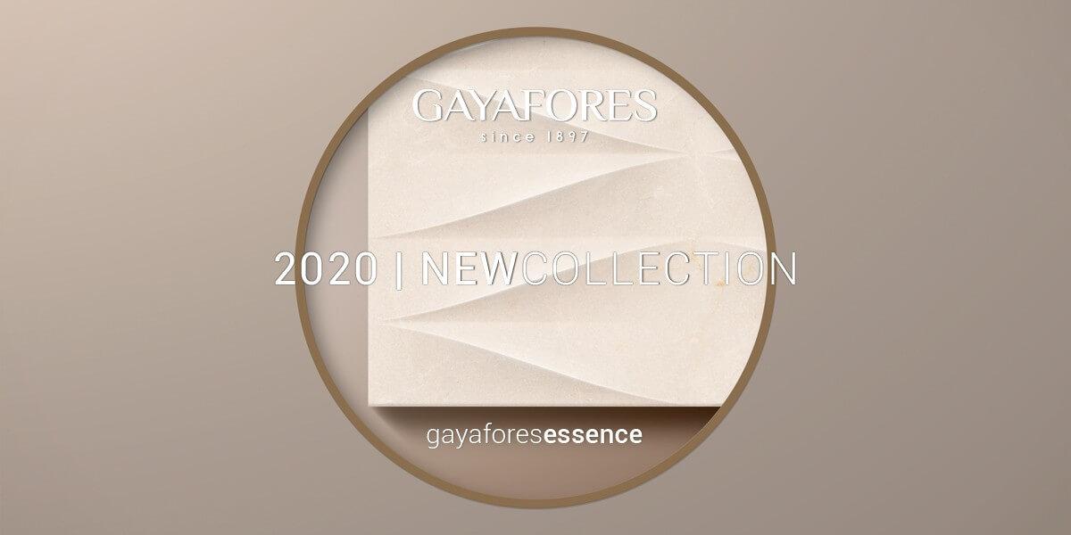 GAYAFORES-CABECERA-WEB-SLIDER-CREMAAVORIO-OCT20203