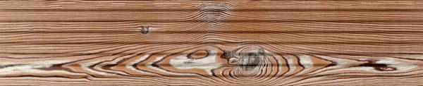 amazonia natural 13,4x66,2 600x122