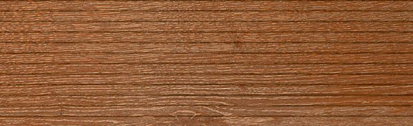 amazonia nogal 20,2×66,2