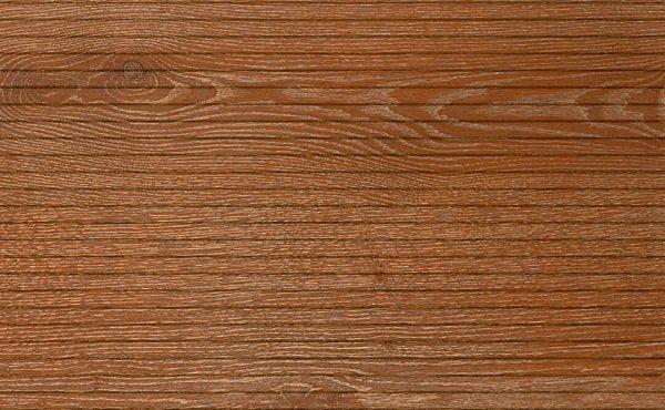 amazonia nogal 40,8×66,2