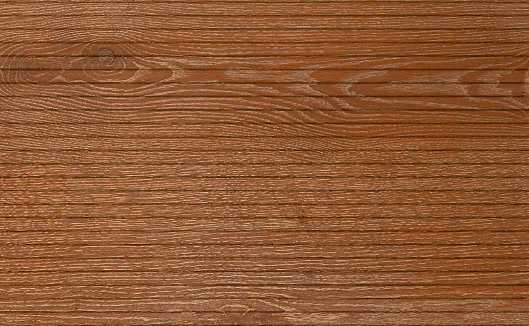 amazonia nogal 40,8x66,2