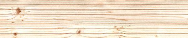 amazonia pino 13,4×66,2