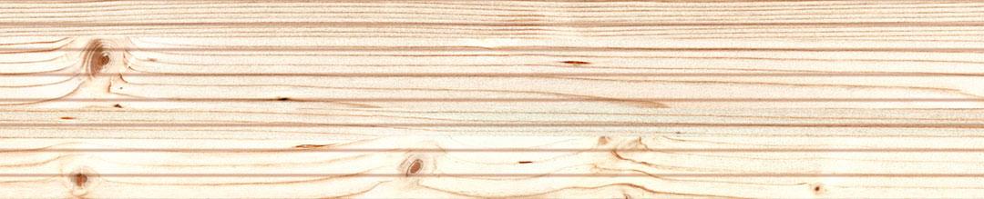 amazonia pino 13,4x66,2