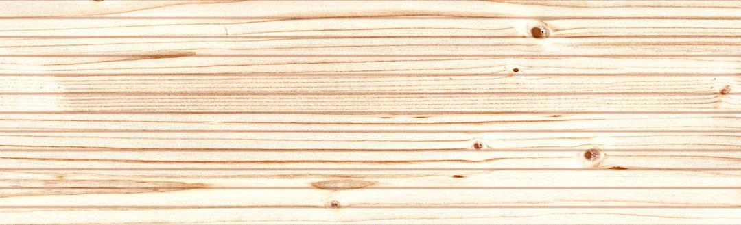 amazonia pino 20,2x66,2