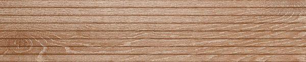 amazonia roble 13,4×66,2