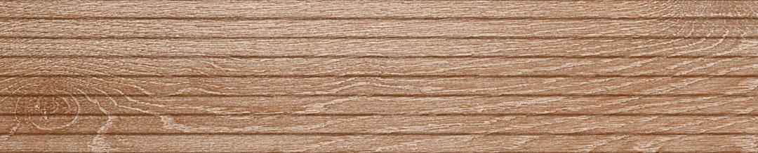 amazonia roble 13,4x66,2