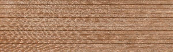 amazonia roble 20,2×66,2