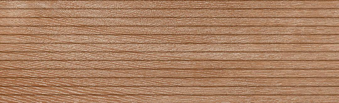 amazonia roble 20,2x66,2