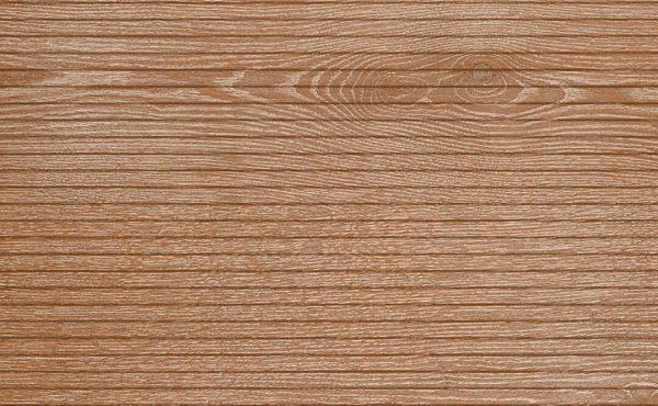 amazonia roble 40,8×66,2