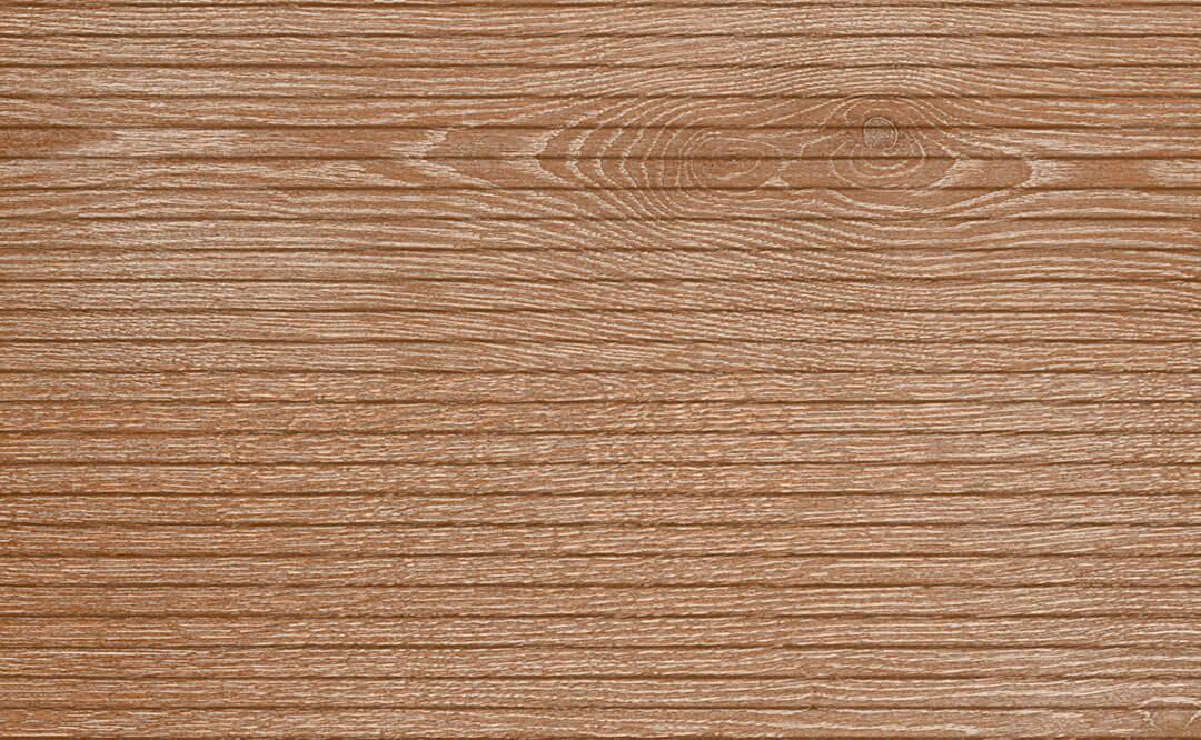 amazonia roble 40,8x66,2