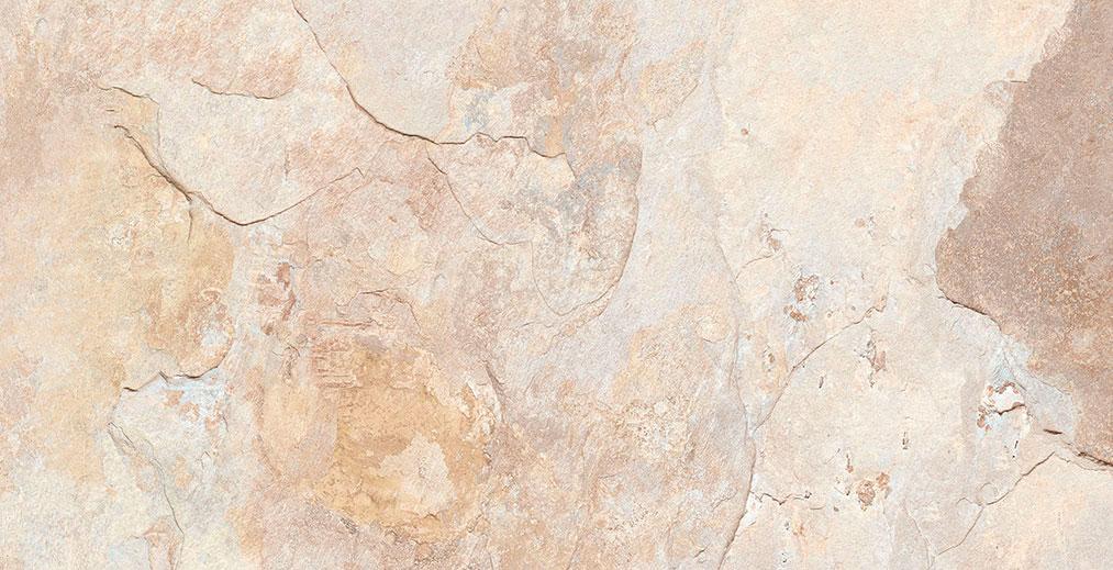 ardesia almond 32x62,5