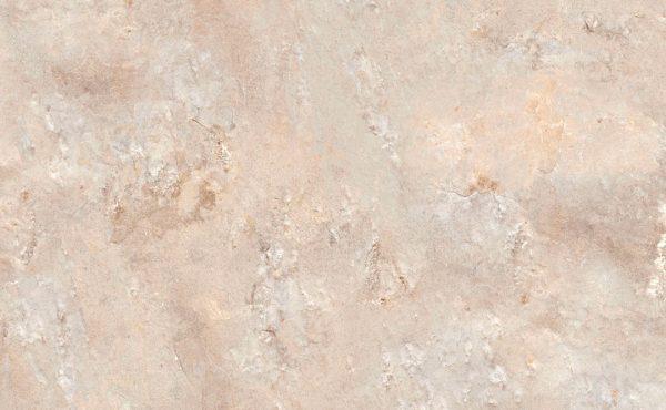 ardesia almond 40×66