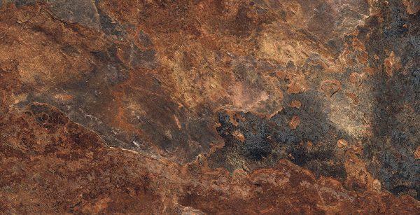 ardesia natural 32x62,5 600x307