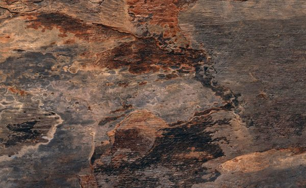 ardesia natural 40×66