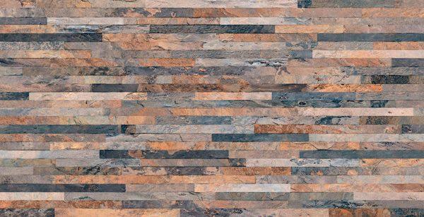 muro ardesia gris 32x62,5 600x307