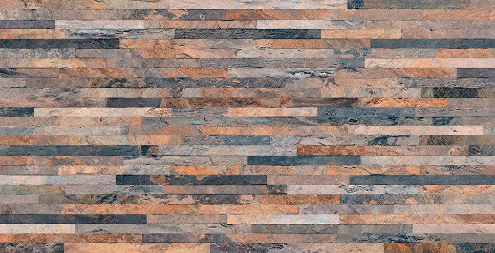 muro ardesia gris 32x62,5