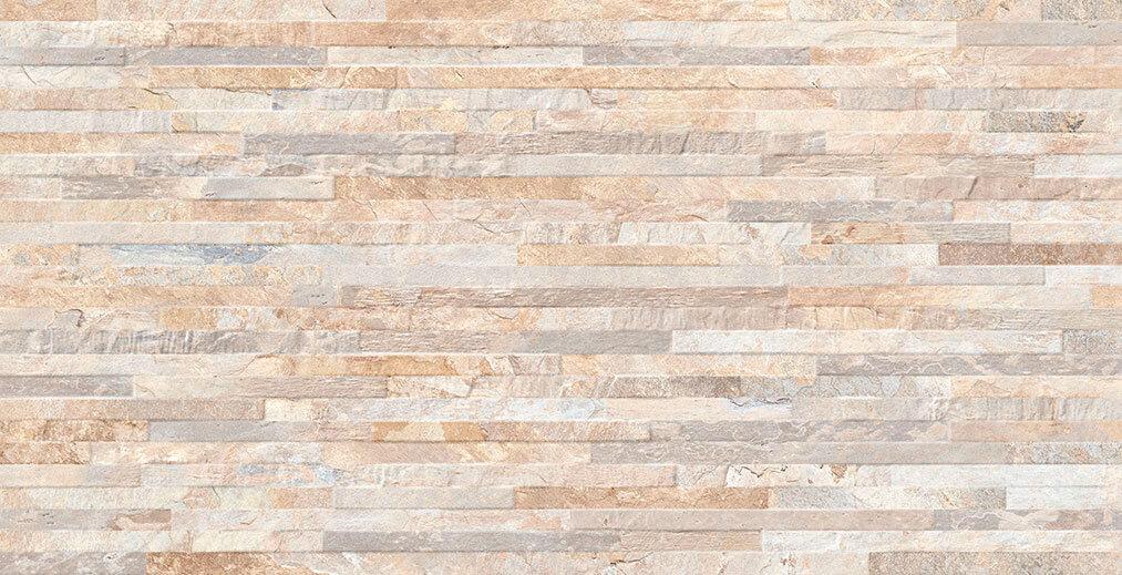 muro ardesia almond