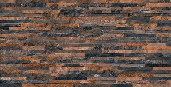 muro ardesia natural 600x307