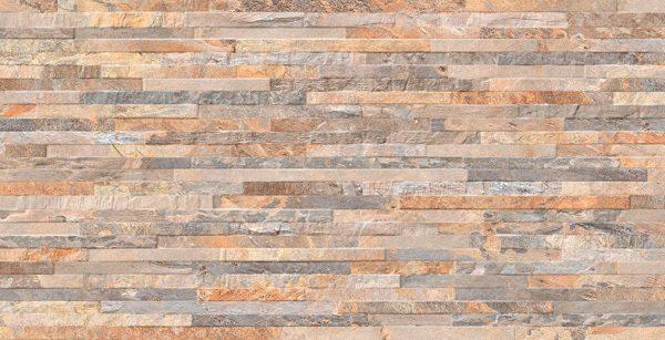 muro ardesia ocre 600x307