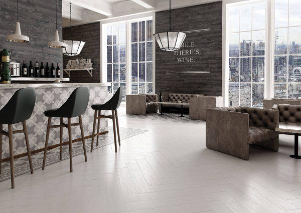 foto atelier lumber 600x425