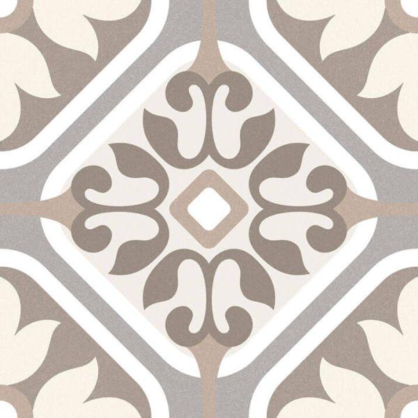 atelier flor brown 600x600