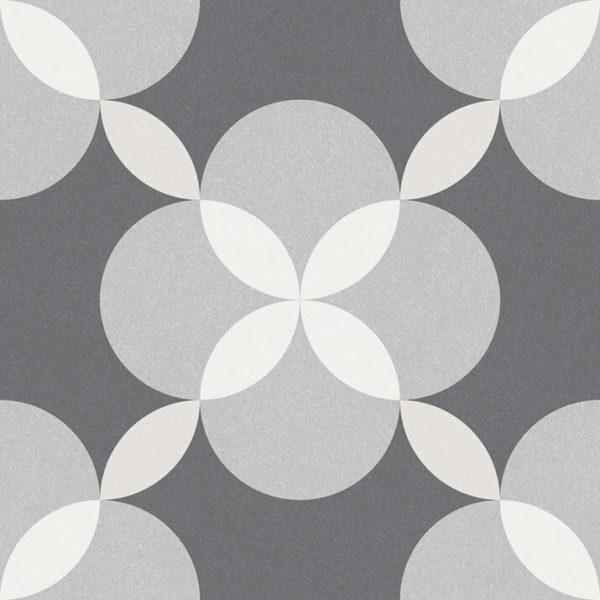 atelier geo grey