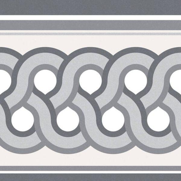cenefa atelier grey 600x600