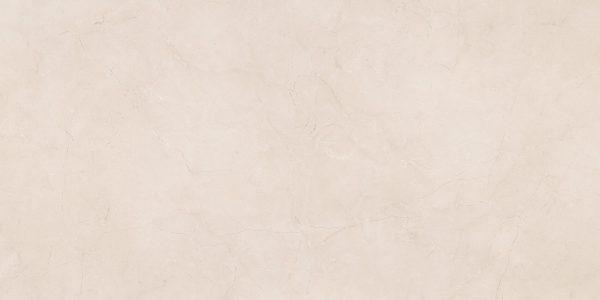 aura crema 60×120