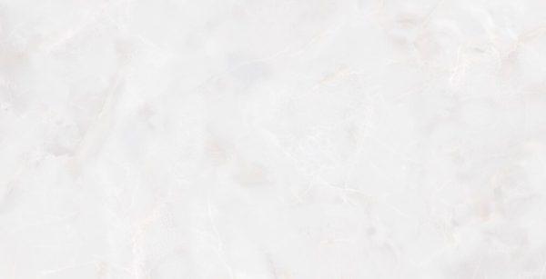 aura onyx 32x62,5 600x307