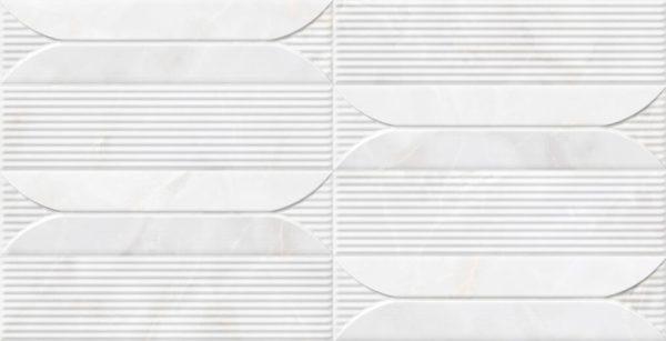 deco aura onyx 32x62,5 600x307