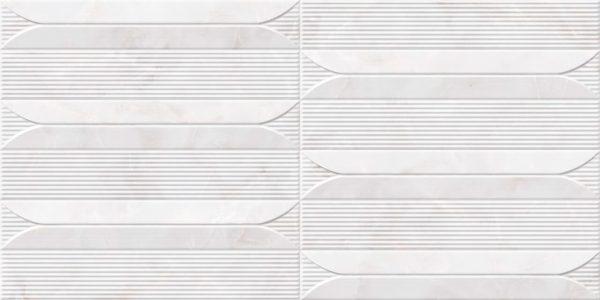 deco aura onyx 45x90 600x300