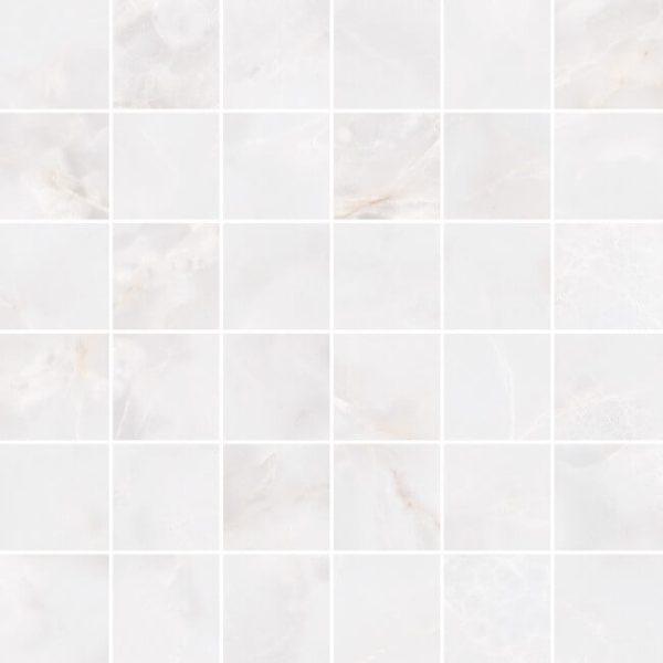 mosaico aura onyx 30×30